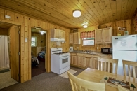 cabin-1-1
