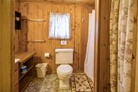 cabin-2-6