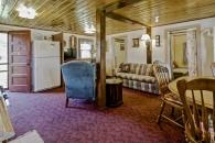cabin-2-8