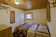 cabin-3-5