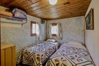 cabin-3-6