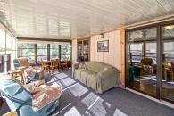 cabin-6-11