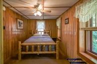 cabin-6-14