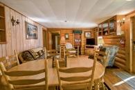 cabin-6-2