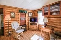 cabin-6-4