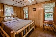 cabin-6-5