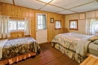 cabin-6-6