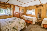 cabin-6-7
