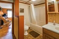 cabin-6-9